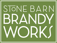Stone Barn Brandyworks